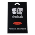 Drobak LG Optimus L7 II P713 Anti-Shock (501551)