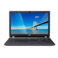 Acer Extensa EX2519-C9SF (NX.EFAEU.034) Black