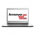 Lenovo IdeaPad 510-15 ISK (80SR00L7RA)