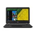 Acer Aspire ES 11 ES1-132-C2L5 (NX.GGLEU.004)
