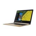 Acer Swift 7 SF713-51-M0AK (NX.GK6EP.001)