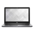 Dell Inspiron 5567 (5567-9606) Gray