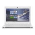 Lenovo IdeaPad 100S-11 (80R200B3PB) White