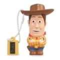 Tribe 16 GB Pixar Woody (FD027505)