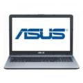Asus X541NC (X541NC-DM035) Silver Gradient