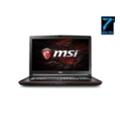 MSI GP72M Leopard Pro (GP727REX-622US)