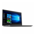 Lenovo IdeaPad 320-15 (80XL03G6RA) Onyx Black