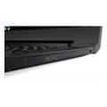 Lenovo IdeaPad V110-15IAP (80TG00HXRA) Black
