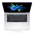 """Apple MacBook Pro 15"""" Silver (Z0UD0004F) 2017"""
