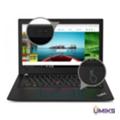Lenovo ThinkPad X280 (20KF001HRT)