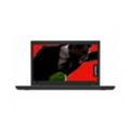 Lenovo ThinkPad L580 (20LW000UPB)