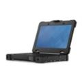Dell Latitude 7414 Black (74i716S3R73-WBK)