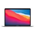 "Apple MacBook Air 13"" Space Gray Late 2020 (Z124000FK)"