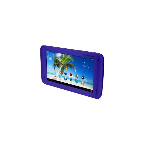PocketBook SURFpad U7