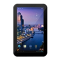 Smart Devices SmartQ K7