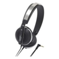Audio-Technica ATH-RE70