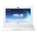 Asus Eee PC 1025C (EPC1025C-GRY014W)