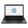 HP 255 G1 (F0X79ES)