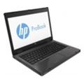 HP ProBook 6475b (B6P76EA)