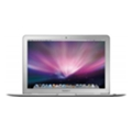 Apple MacBook Air (Z0ND0001DS)