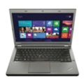 Lenovo ThinkPad T440P (20AN0033RT)