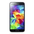 Samsung Galaxy S5 G900FD