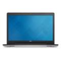 Dell Inspiron 5748 (I575810DDL-34)