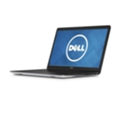 Dell Inspiron 5547 (I555810NDW-34)