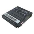 PowerPlant DV00DV6088