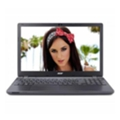 Acer Extensa EX2508-C79P (NX.EF1EU.001) Black
