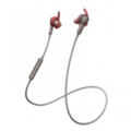 Jabra SPORT COACH RED