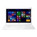 Asus EeeBook E502MA (E502MA-XX0028D) White