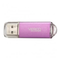 Verico 4 GB Wanderer Purple VP08-04GVV1E
