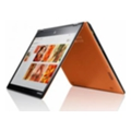 Lenovo IdeaPad Yoga 3 14 (80JH007DPB)