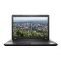 Lenovo ThinkPad Edge E550 (20DFS00U00)