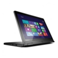 Lenovo ThinkPad S1 Yoga (20CDS01J00)