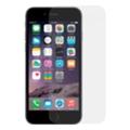 Drobak Apple iPhone 6 Anti-Shock (500244)