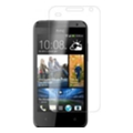Celebrity HTC Desire 300 Clear