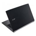 Acer Aspire S 13 S5-371-79GC (NX.GCHEU.010)