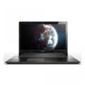 Lenovo IdeaPad B70-80 (80MR02GPPB)