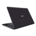 Asus X556UQ (X556UQ-DM293D) (90NB0BH1-M03350) Chocolate Brown