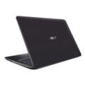 Asus X556UQ (X556UQ-DM293D) (90NB0BH1-M03350) Chocolate Brown