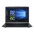 Acer Aspire V Nitro VN7-792G-70KY (NX.G6UAA.003)