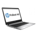 HP ProBook 440 G3 (W4N87EA)