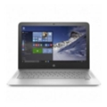 HP ENVY 13-ab003ur (Y5V37EA) Silver