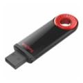 SanDisk 16 GB USB Cruzer Dial (SDCZ57-016G-B35)