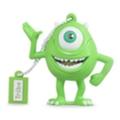 Tribe 16 GB Pixar Mike (FD027504)
