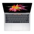"""Apple MacBook Pro 13"""" Silver (MPXY2) 2017"""