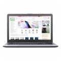 Asus VivoBook 15 X542UA (X542UA-DM050) Dark Grey