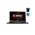 MSI GS63VR 7RF Stealth Pro (GS63VR7RF-229US)